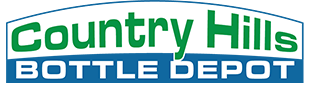 Country Hills Bottle Depot
